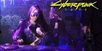 احتمال وجود بخش چندنفره در عنوان Cyberpunk 2077