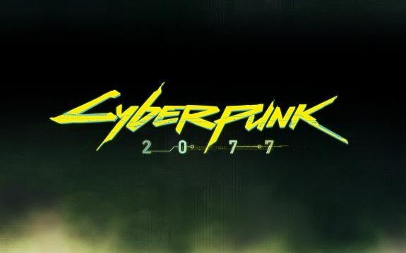 احتمالا خبرهای جدیدی از CyberPunk 2077 در راه است