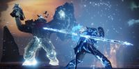 پشتیبانی Destiny 2 از ایکسباکس وان ایکس تایید شد