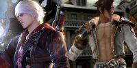 شایعه: Devil May Cry 5 در PSX 2017 معرفی می شود