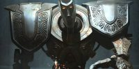 بسته الحاقی داستانی عنوان Elder Scrolls: Legends معرفی شد