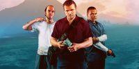 فروش ۸۵ میلیون نسخهای GTA V، آن را به پرفروشترین بازی تاریخ آمریکا تبدیل کرده است