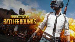 فروش PlayerUnknown's Battlegrounds به 22 میلیون نسخه رسید
