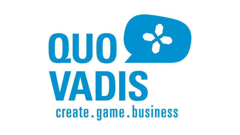 بازیسازان ایرانی برای سخنرانی در همایش Quo Vadis 2018 آلمان اقدام کنند