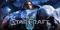StarCraft II به یک بازی رایگان تبدیل خواهد شد