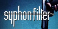 سونی علامتتجاری Syphon Filter را در اروپا به ثبت رساند