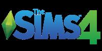 جدیدترین بروزرسانی بازی The Sims 4 منتشر شد