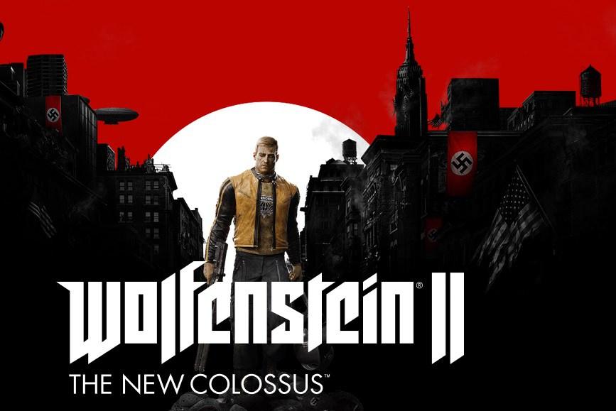 تاریخ عرضه سه قسمت بعدی سیزن پس Wolfenstein II: The New Colossus مشخص شد