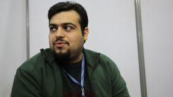جشنواره بازیهای رایانهای میتواند مثل جشنواره فیلم فجر، به بهبود صنعت کمک میکند