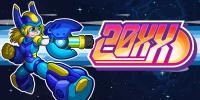 PSX2017| تماشا کنید: عنوان مستقل ۲۰XX به سبک بازی های Mega Man معرفی شد