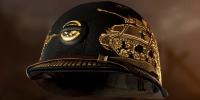 بازی های رتبه بندی Call of Duty: WW2 از امروز برای کنسول ها آغاز میشوند