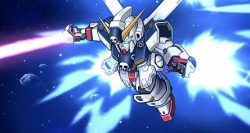 تماشا کنید: بازی Super Robot Wars X برای کنسولهای پلیاستیشن منتشر خواهد شد