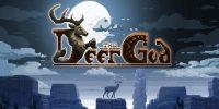نسخه نینتندو سوییچ The Deer God در دسترس قرار گرفت