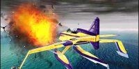 تهیهکننده Crimson Skies از ساخت دنباله این بازی میگوید