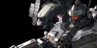 فرام سافتور از ادامهی سری Armored Core خبر میدهد