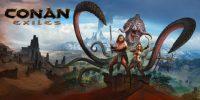 تاریخ عرضهی نسخهی کامل Conan Exiles مشخص شد