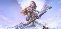 تماشا کنید: عنوان Horizon: Zero Dawn Complete Edition هم اکنون در دسترس است