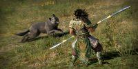 تماشا کنید: تریلر جدیدی از بازی Dynasty Warriors 9 منتشر شد