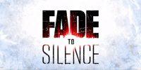 TGA 2017 | تماشا کنید: عنوان Fade to Silence رسما معرفی شد