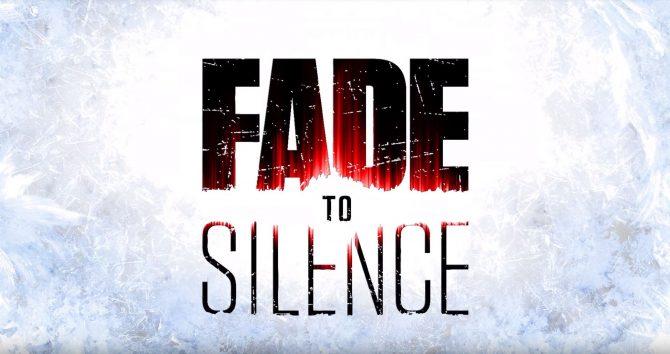 TGA 2017   تماشا کنید: عنوان Fade to Silence رسما معرفی شد