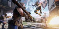 موسس Boss Key این استودیو را جهت کار روی پروژهای سِرّی برای Epic Games ترک میکند