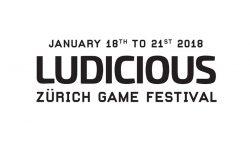 دو بازی ایرانی در بین نامزدهای جشنواره بینالمللی Ludicious سوئیس قرار گرفتند