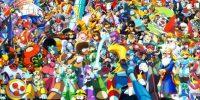 سری Mega Man X برای کنسولهای نسل هشتمی و رایانههای شخصی معرفی شد