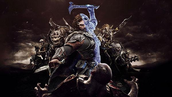تماشا کنید: جدیدترین بسته الحاقی بازی Middle-earth: Shadow of War منتشر شد