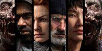تماشا کنید: تریلر جدید Overkill's The Walking Dead شخصیت Aidan را معرفی میکند