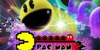 تماشا کنید: اولین تریلر Pac-Man Championship Edition 2 Plus منتشر شد