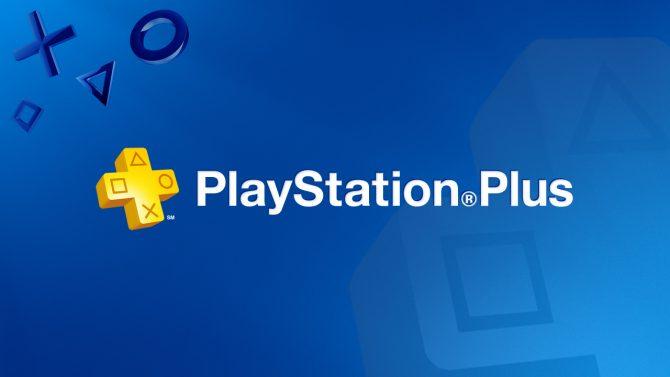 بازیهای رایگان ماه ژانویه سرویس پلی استیشن پلاس مشخص شد