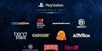 دانلود مراسم PlayStation Experience 2017