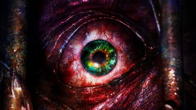 گزارش: پروژه جدید سری Resident Evil بزودی معرفی خواهد شد