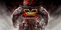 حالت رقابتی جدیدی برای عنوان Street Fighter 5 Arcade Edition منتشر می شود