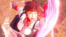 تماشا کنید: شخصیتهای فصل سوم عنوان Street Fighter V معرفی شد