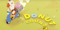 PSX 2017 | عنوان Donut County سال آینده برای پلیاستیشن ۴ منتشر میشود