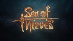 تماشا کنید: تریلری جدید از بازی Sea of Thieves منتشر شد
