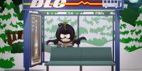 انتشار بسته الحاقی Danger Deck بازی South Park: The Fractured But Whole