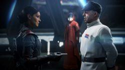 فروش ضعیف بازی Star Wars Battlefront 2 نسبت نسخه پیشین خود