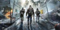 جدیدترین بروزرسانی بازی Tom Clancy's The Division منتشر شد