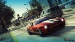 شایعه: Burnout Paradise برای کنسولهای نسل هشتم بازی سازی می شود
