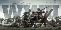 Call of Duty: WWII و Destiny 2 پرفروشترین بازیهای سال ۲۰۱۷ در آمریکا بودهاند