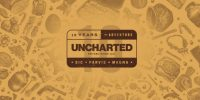 PSX 2017   فروش سری Uncharted از مرز ۴۱ میلیون نسخه گذشت