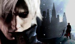 Devil May Cry HD Collection از پیاس 4 پرو و ایکسباکس وان ایکس پشتیبانی نمیکند