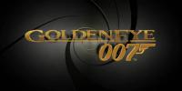 سرورهای بازی Goldeneye 007 کنسول Wii در اوایل سال ۲۰۱۸ خاموش خواهند شد