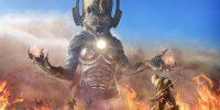 بروزرسان بعدی Assassin's Creed Origins حالت و درجه سختی جدیدی اضافه می کند