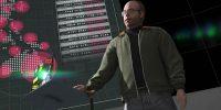 بروزرسانی بزرگ بازی GTA Online منتشر شد