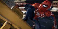 کارگردان Rise of the Tomb Raider به تیم سازندهی Spider-Man پیوست