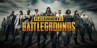 نمرات عنوان PlayerUnknown's Battlegrounds منتشر شد