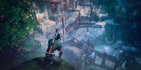 تماشا کنید: اطلاعاتی از جدیدترین بروزرسانی بازی Seven: The Days Long Gone منتشر شد
